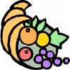 UVM Fruit