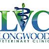 Longwood Vet Clinic