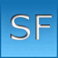 SoftFly