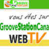 GroovMotion Tv