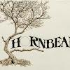 HornbeamRecordings