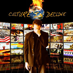 Culture In Decline