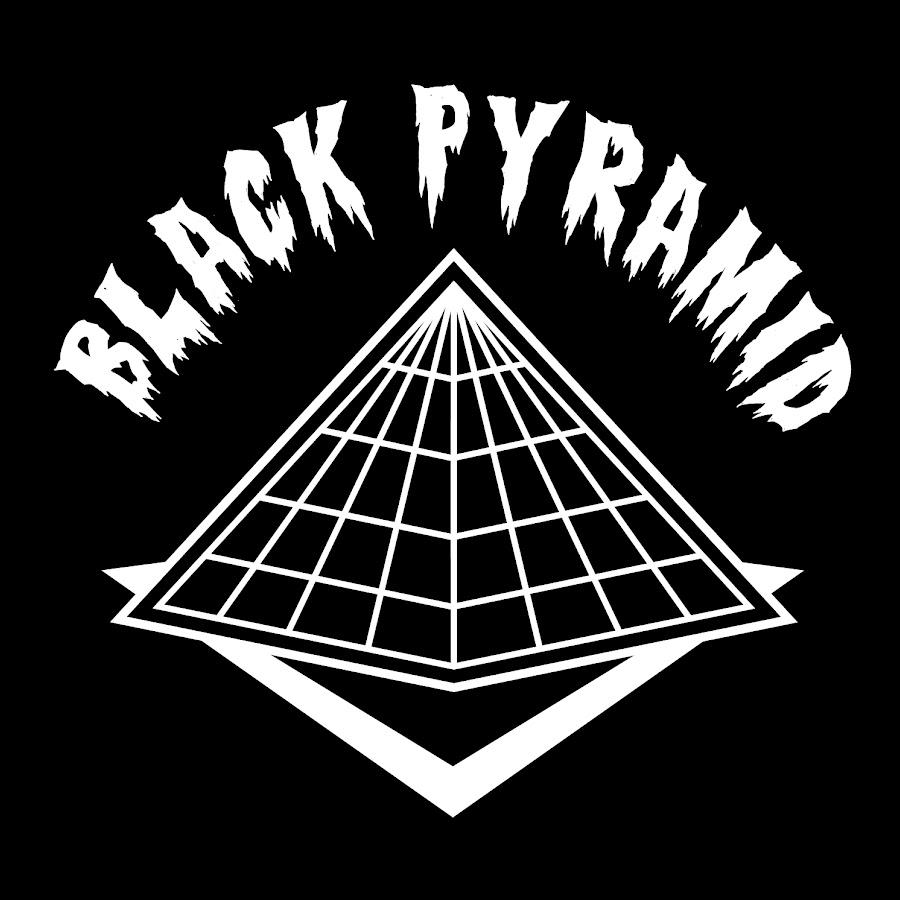 Black Pyramid Official - YouTube