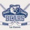 La Cueva Bears Ice Hockey