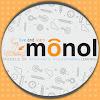 Monol International Education Institute