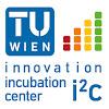TUW Innovation Incubation Center - i2c