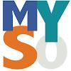 MYSO Metropolitan Youth Symphony Orchestra