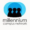 MillenniumCampusNetwork