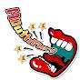Mouth Moy