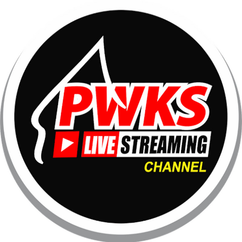 PWKS Live