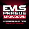 EVLS Prague Showdown