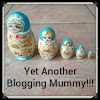 Yet Another Blogging Mummy!!!