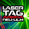 Lasertag Arena Neu-Ulm