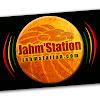 jahmstation webradio