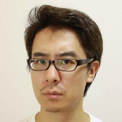 瀬戸弘司ミニ