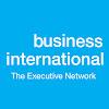 Business International Events