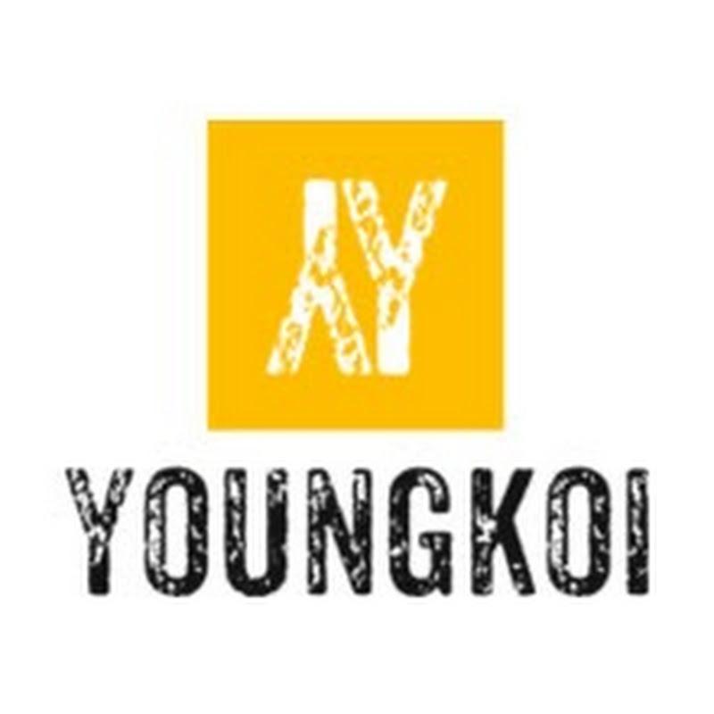 YoungKoi