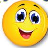 Happy Motors Inc