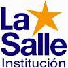 Animador TIC Institución La Salle