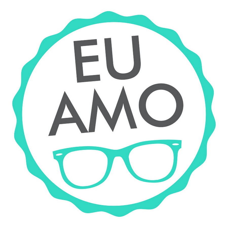 245d39a347448 EU AMO ÓCULOS - YouTube