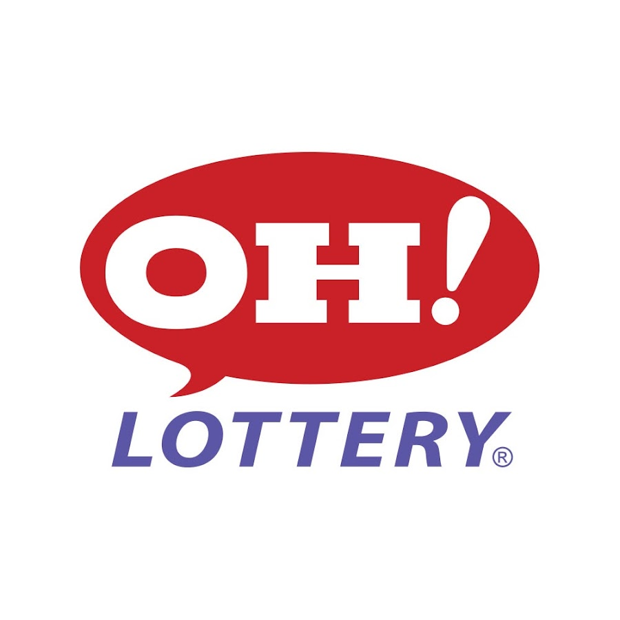 Ohiolottery