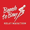 Beach to Bay Relay