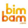 BimBam