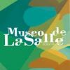 MuseodeLaSalleBogota