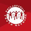 Philadelphia Youth Network, Inc