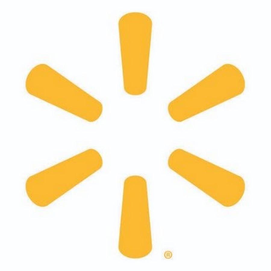 Walmart - YouTube