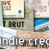 The Indie Credential