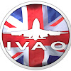 IVAO UK
