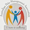 Australian Pain Management Association