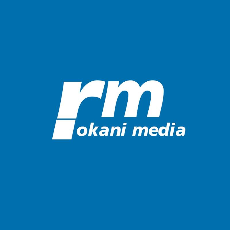 Rokani Media