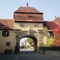 Bartenstein in Hohenlohe