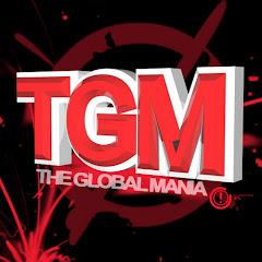 TheGlobalMania