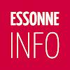 Essonne Info