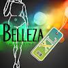 Revista Belleza XL