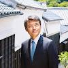 Furumoto Shinichiro