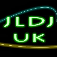 Joe | JLDJUK