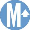 Manna Media