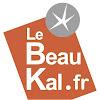 Studio Photo Le BeauKal (Sur RDV)