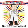 ThaiFestivalタイフェスティバル