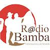 Radio Bamba