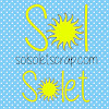 Sol Solet Scrap