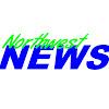 Northwest News Channel