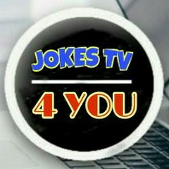 JOKES TV 4 YOU IN URDU