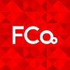 FCo fullservice