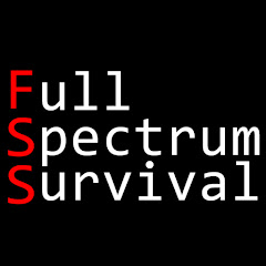 FullSpectrumSurvival