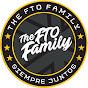 FootballTricksOnline - FTO Family
